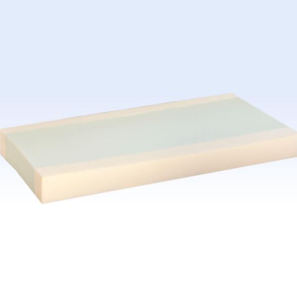 kindermatratze kinderbettmatratze einstiegskante matratze. Black Bedroom Furniture Sets. Home Design Ideas