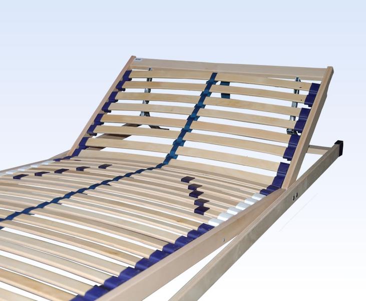 lattenrost regent kf kopf und fu teil verstellbar 28 leisten 90x200 fmp matratzen manufaktur. Black Bedroom Furniture Sets. Home Design Ideas