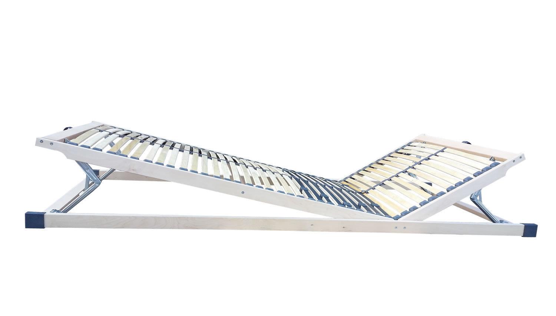 lattenrost 5 cm hoch bestseller shop f r m bel und. Black Bedroom Furniture Sets. Home Design Ideas