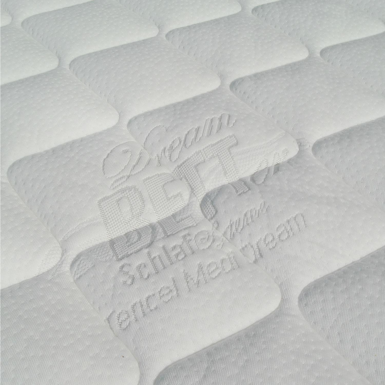 dreambetter tencel medi dream matratzenbezug fmp. Black Bedroom Furniture Sets. Home Design Ideas