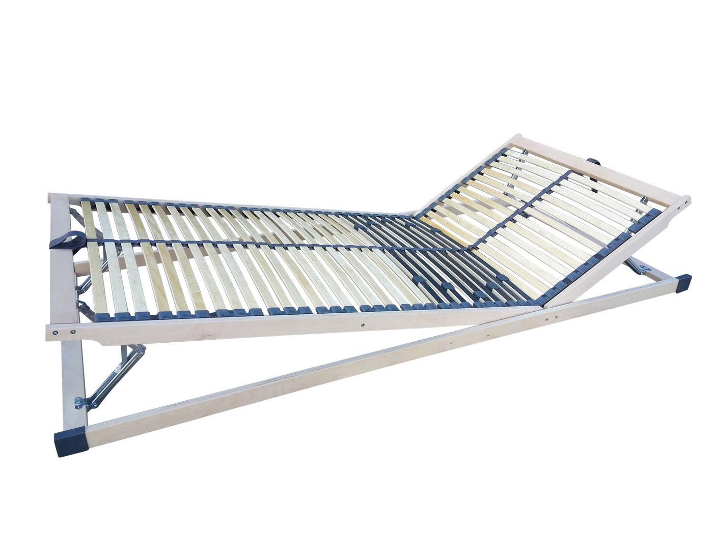 verstellbar best verstellbar x x with verstellbar great edelstahl verstellbar mit stutzen dn. Black Bedroom Furniture Sets. Home Design Ideas