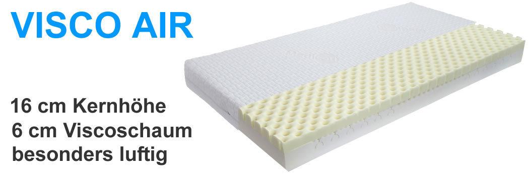 weiche matratze fr amazing with weiche matratze fr perfect die besten matratzen wenn der arm. Black Bedroom Furniture Sets. Home Design Ideas