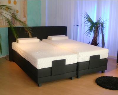 impressionen fmp matratzen manufaktur matratzen und lattenroste direkt vom hersteller. Black Bedroom Furniture Sets. Home Design Ideas