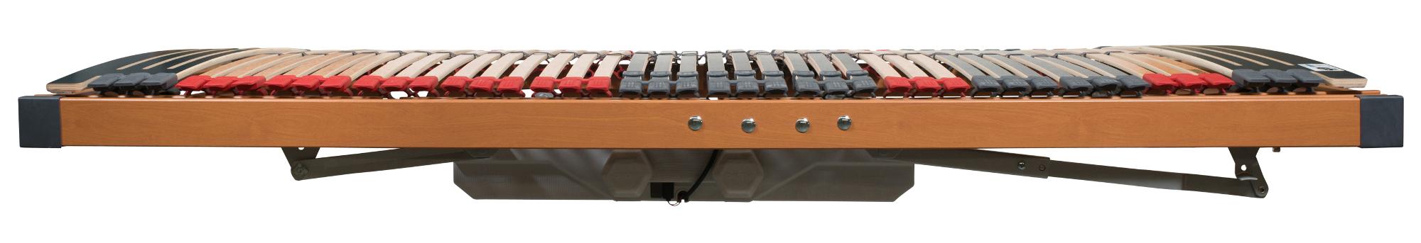 Lattenrost Elektrisch Verstellbar Direkt Vom Hersteller