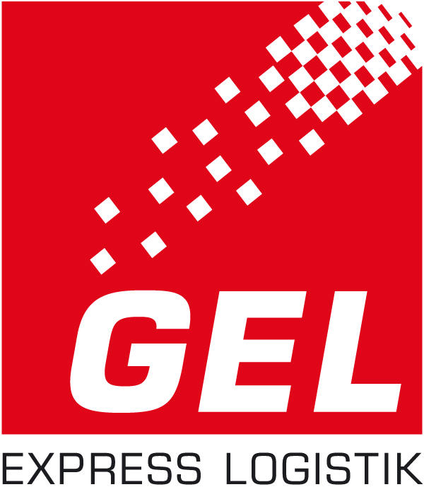Gel Express Speditionspratner der FMP Matratzenmanufaktur